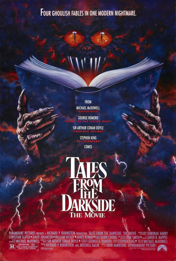 tales-from-the-darkside-movie-poster