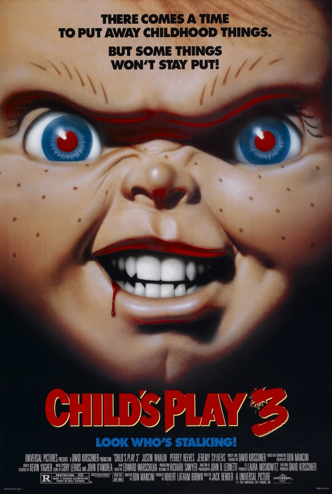 Childs-play-3-movie-poster