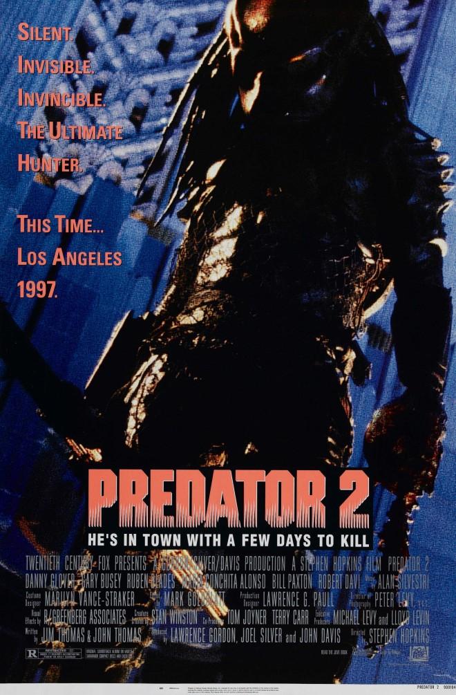 depredador29013