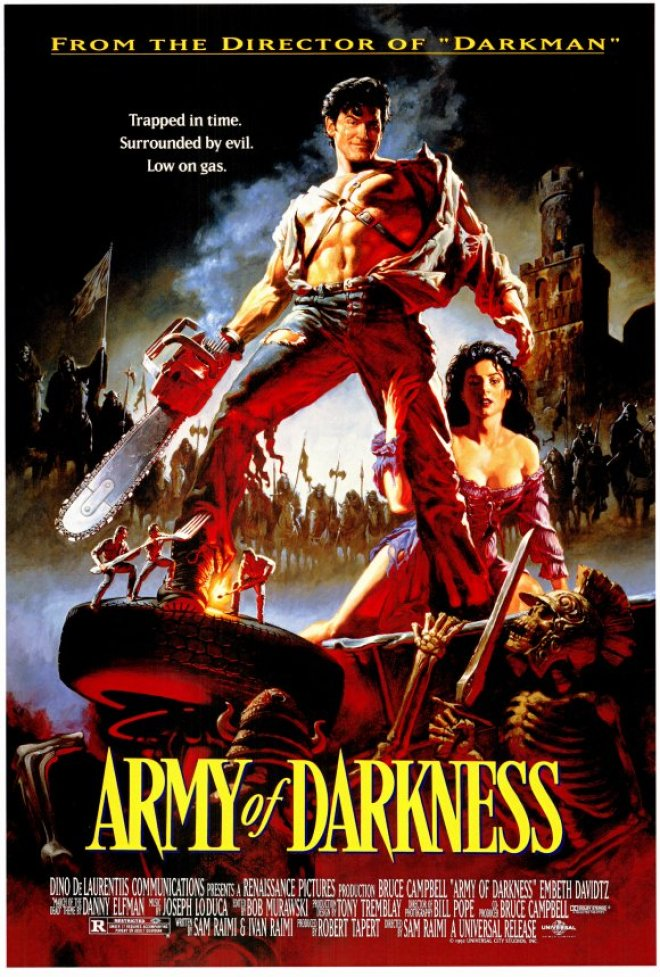 1993-army-of-darkness-poster1