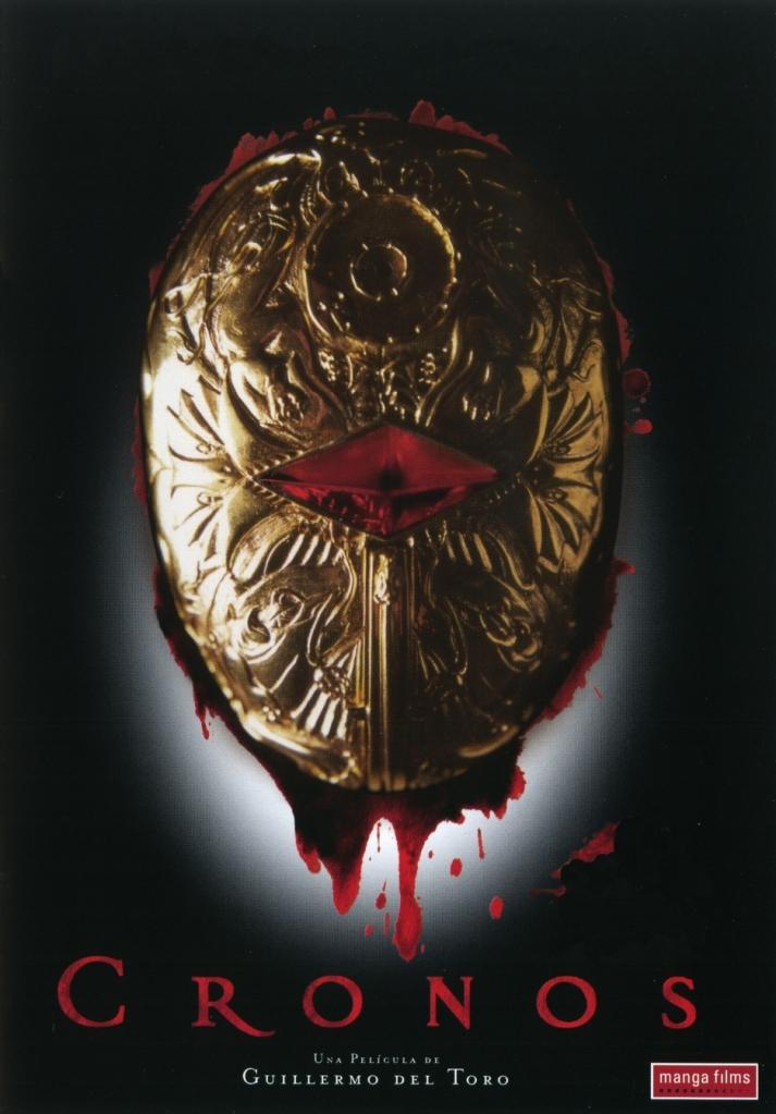 936full-cronos-poster