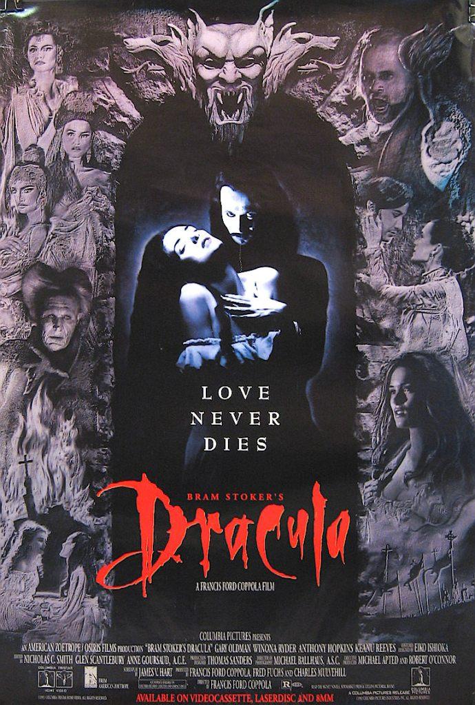 Bram_Stokers_Dracula
