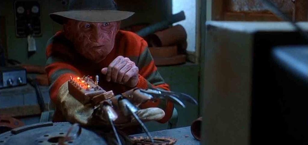 Gameficação do Freddy