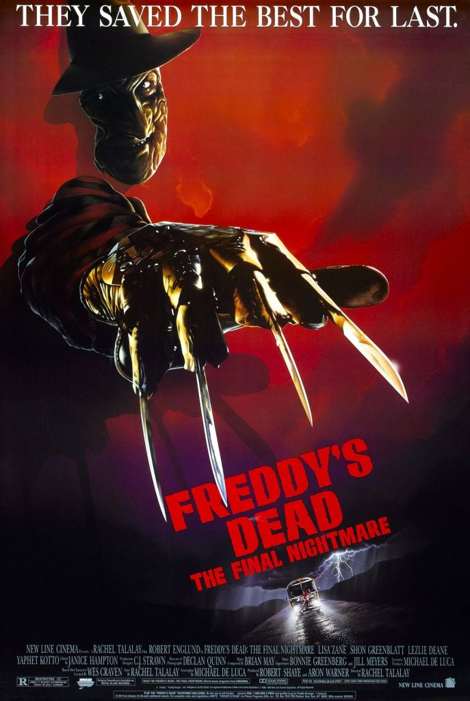 freddys_dead_ver2_xlg