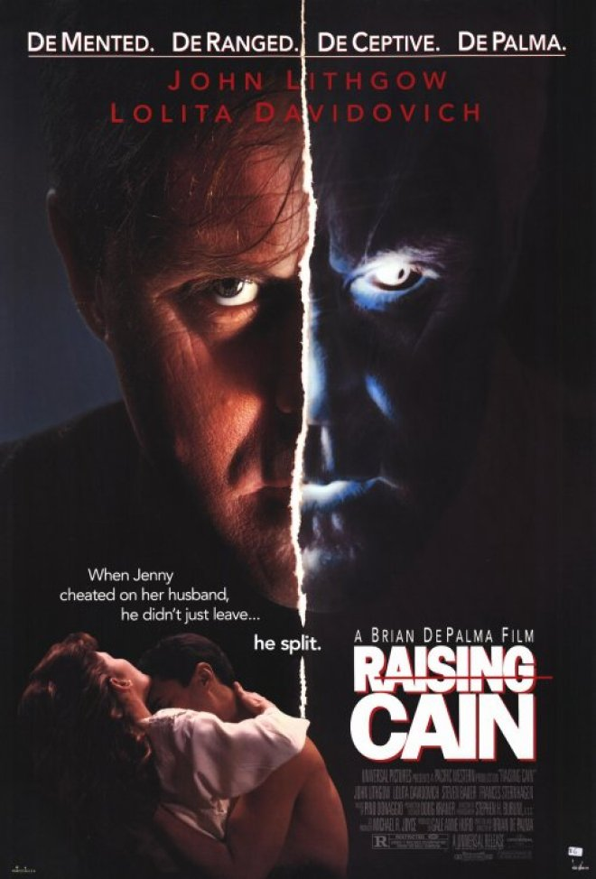 raising-cain-movie-poster-1992-1020234183