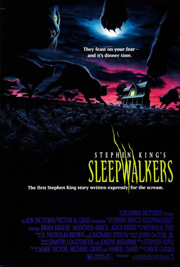 sleepwalkers_poster_01