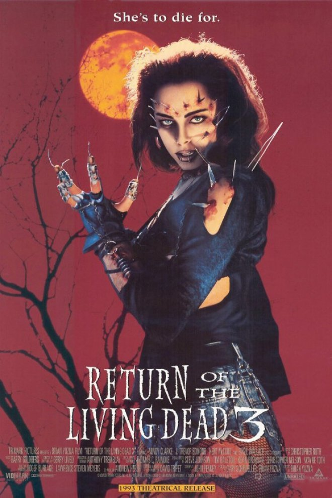 1993-return-of-the-living-dead-3-poster1