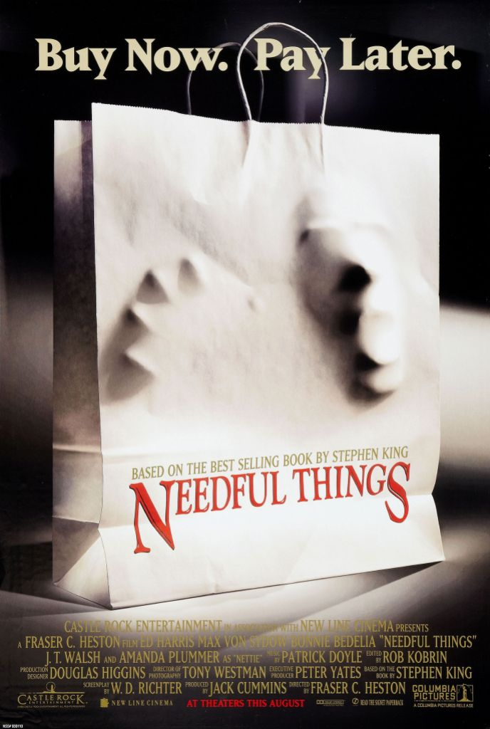 needful_things_poster_01
