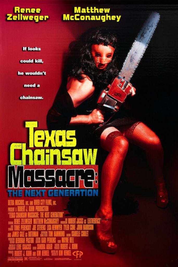 return_of_texas_chainsaw_massacre_poster_01