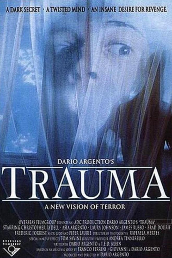 trauma-1993.16379