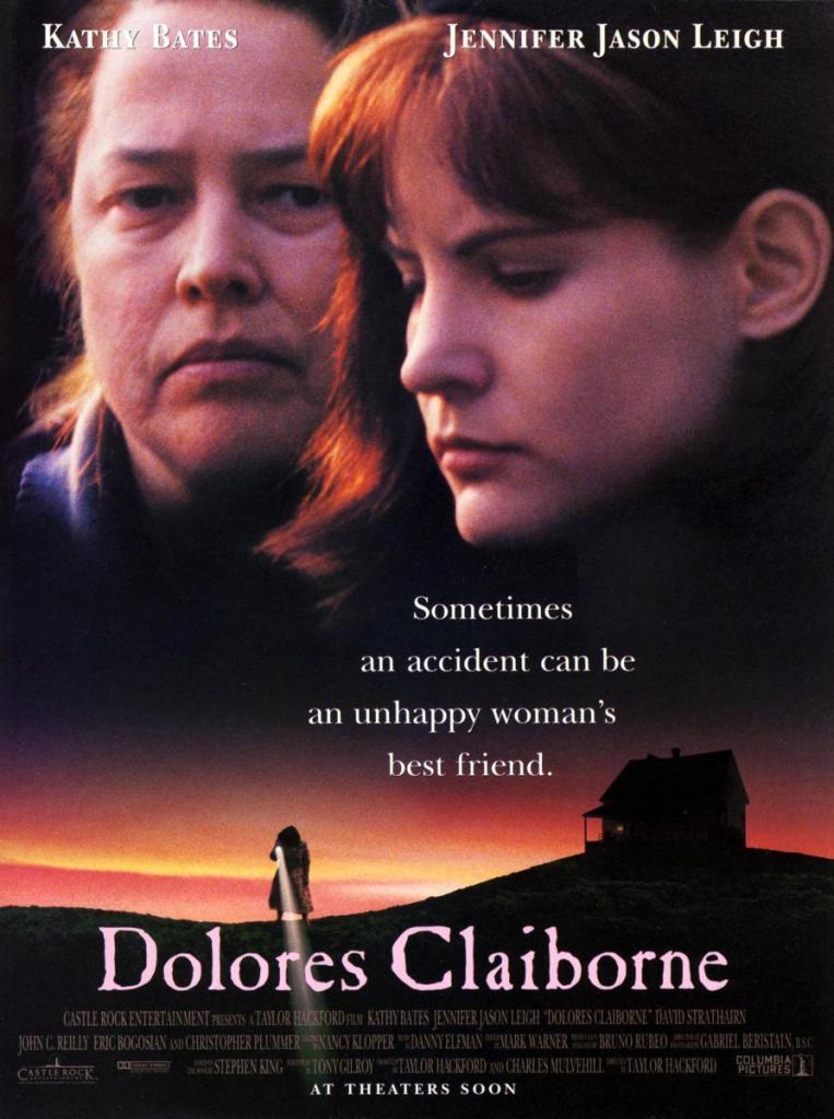 Dolores_Claiborne-178617163-large