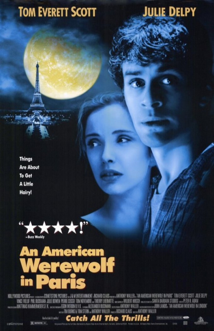 1997-an-american-werewolf-in-paris-poster1
