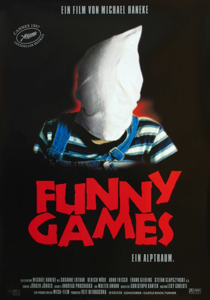 funny-games-poster