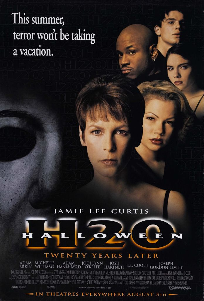 HALLOWEEN-H2O-poster