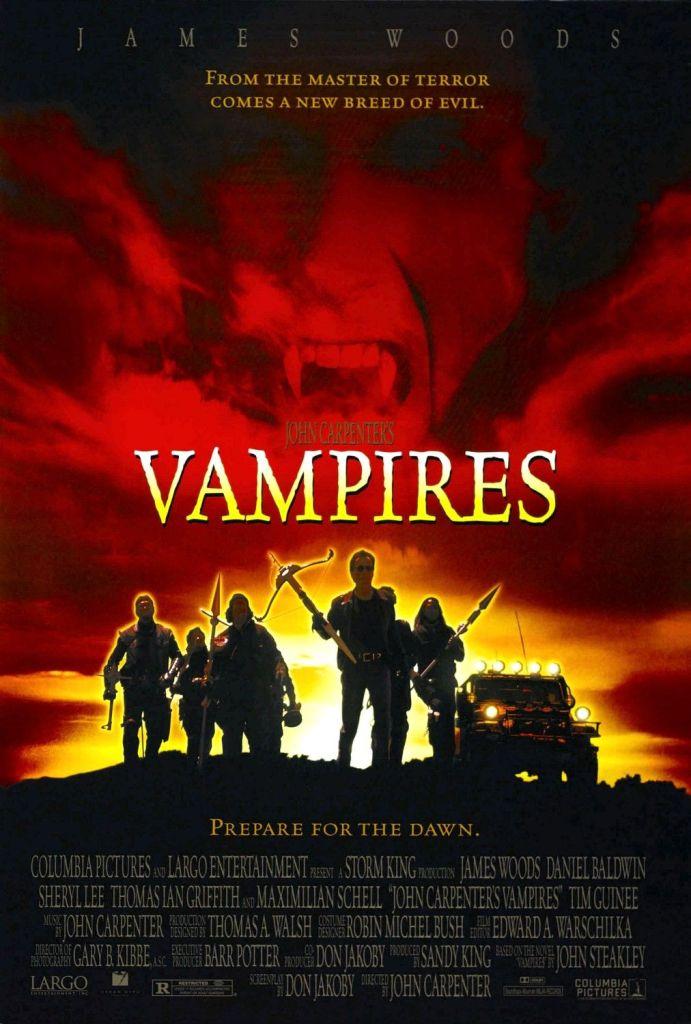 john_carpenters_vampires_xlg