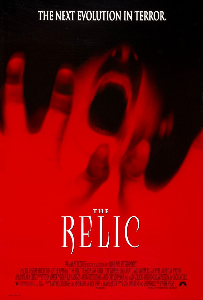 relic_ver2_xlg