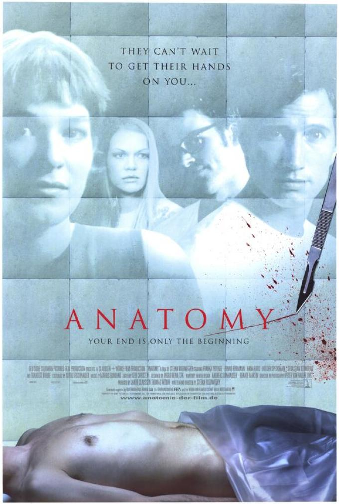 anatomy-movie-poster-2000-1020205245