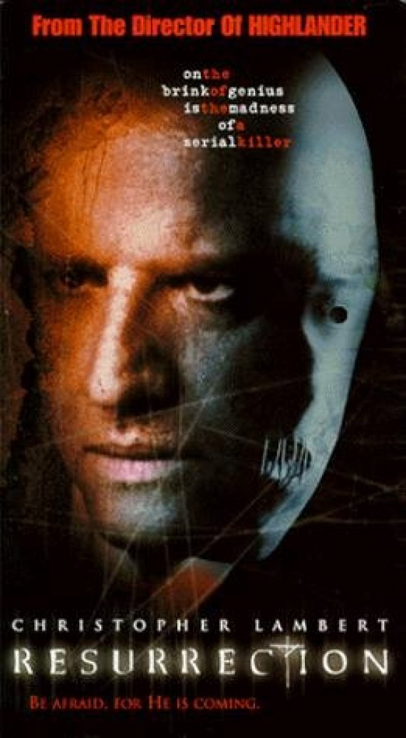 resurrection-1999-poster