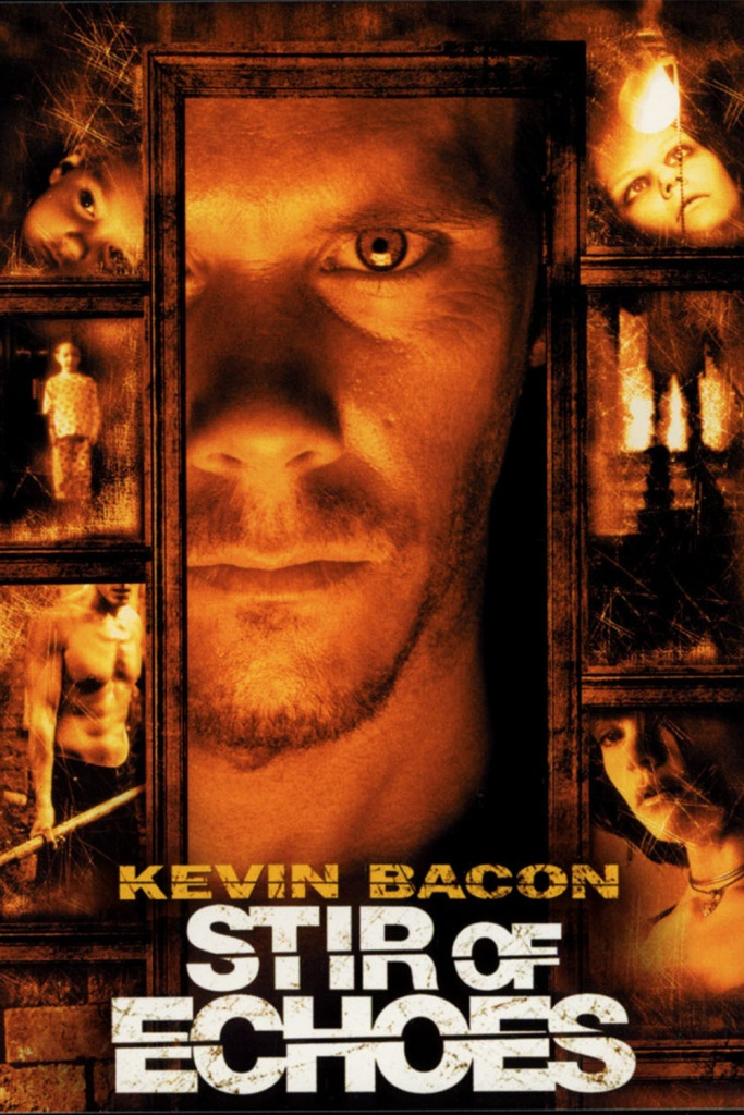 stir-of-echoes-poster