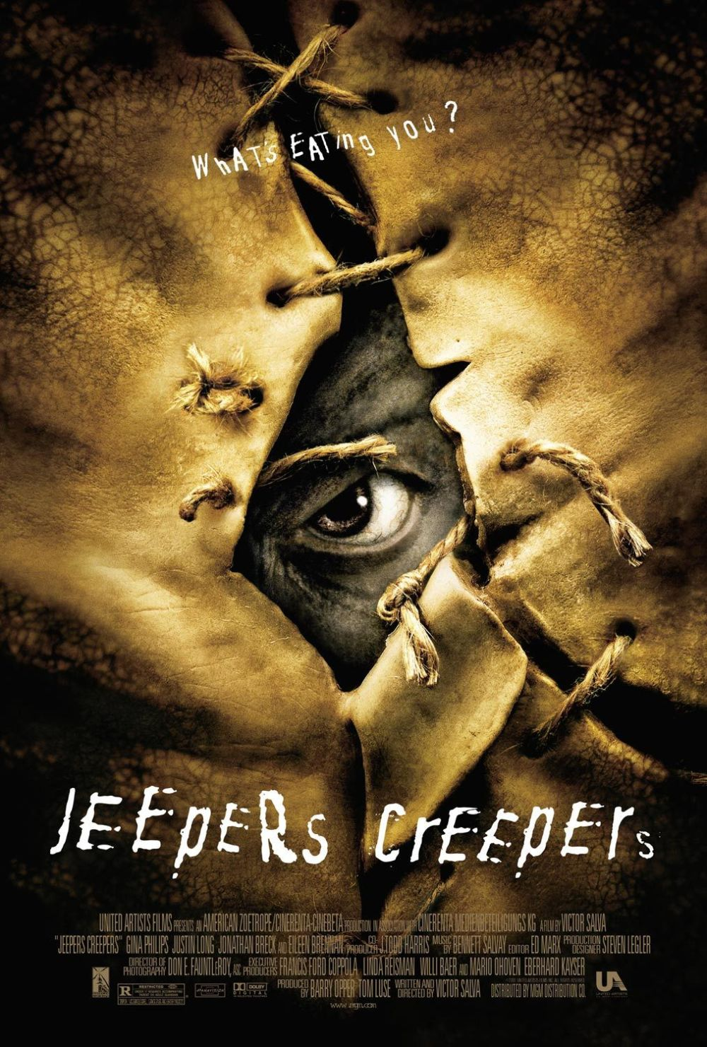 2001-poster-jeepers_creepers-1