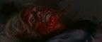 731 – Cabana do Inferno (2002)