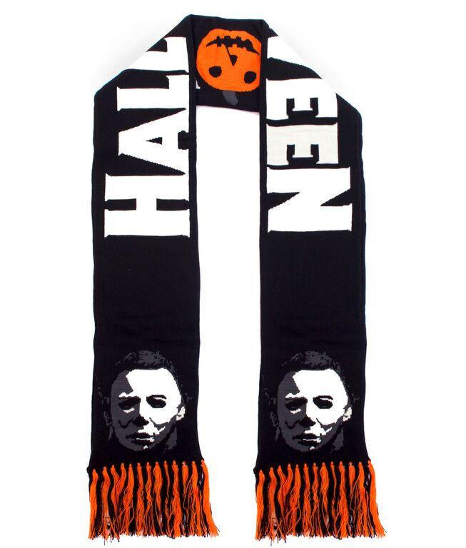 halloween_scarf2_1024x1024