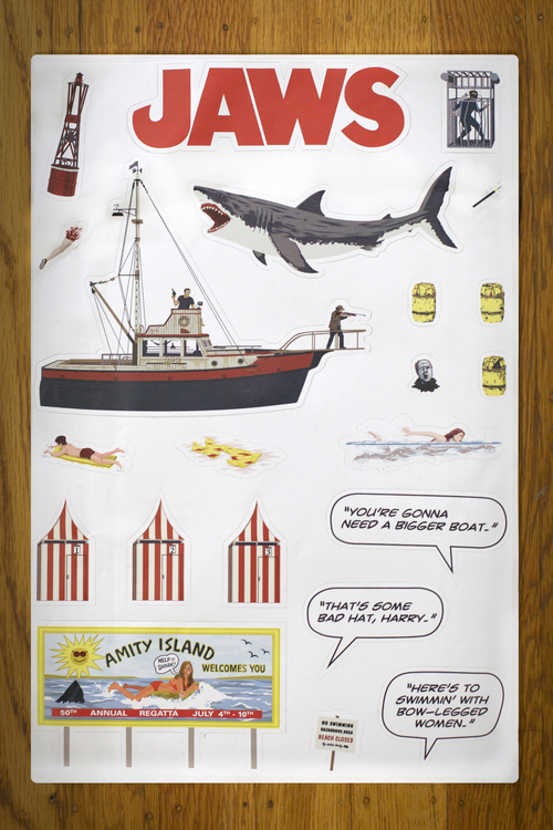 jaws12