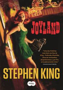 joyland-stephen-king-livro