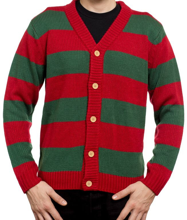 nightmare-on-elm-st_cardigan_1024x1024