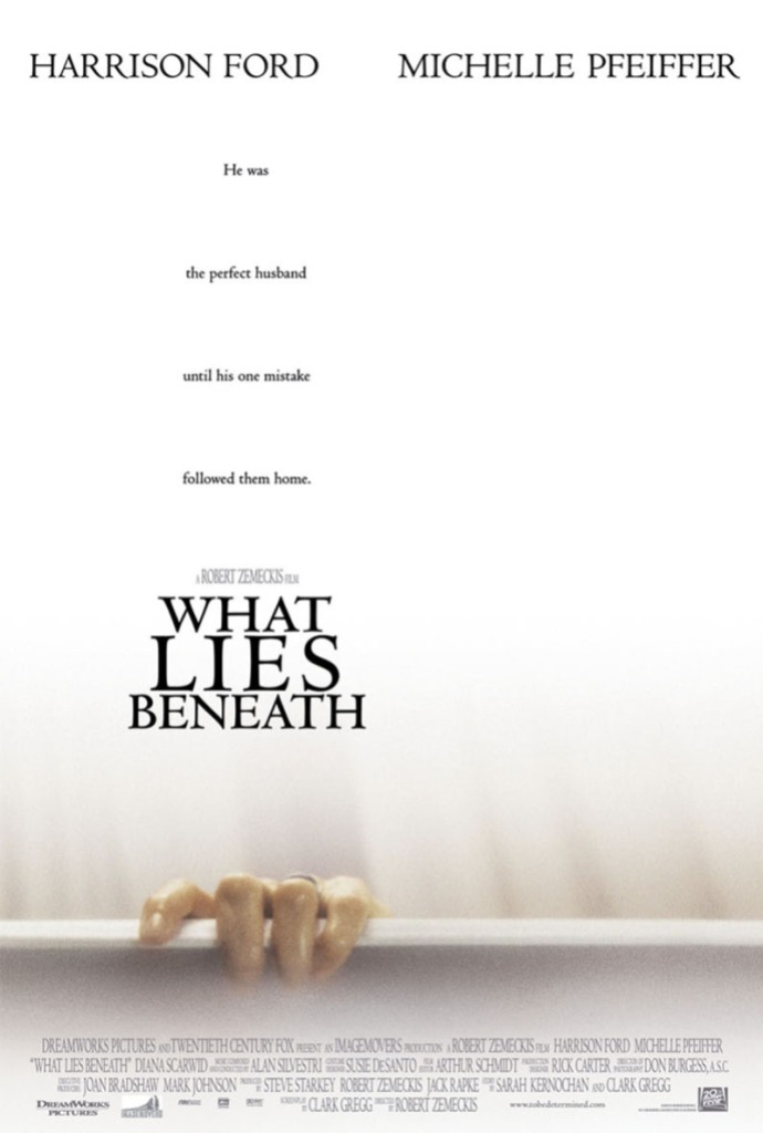 what-lies-beneath-poster-1
