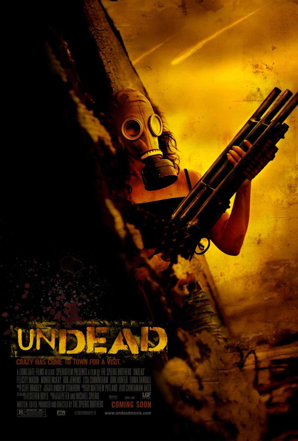 2005_undead_poster_001