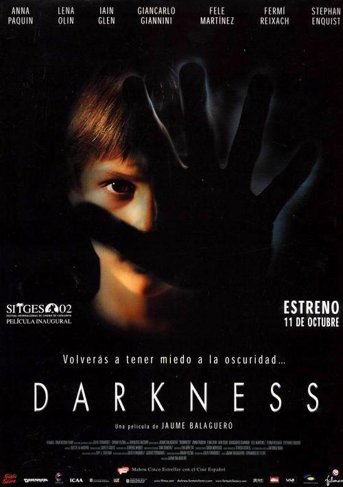 darkness-a-retteges-haza-2002-online_1