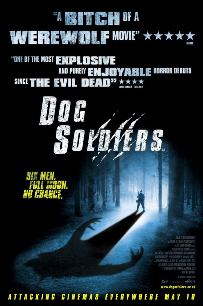 dog_soldiers_xlg