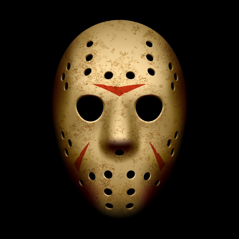 Hockey_Mask_Jason