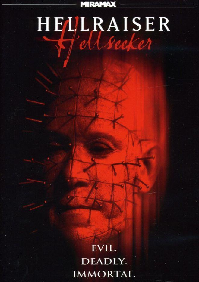 Hellseeker-cover