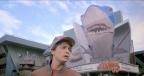 Veja o trailer de Jaws 19 em comemoração aos 30 anos de De Volta Para o Futuro!