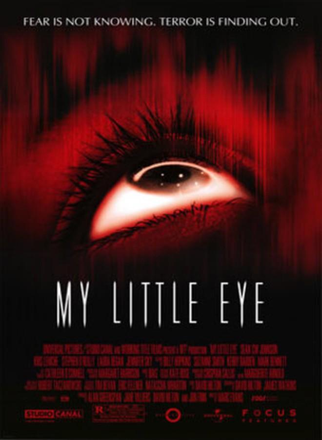 My_Little_Eye