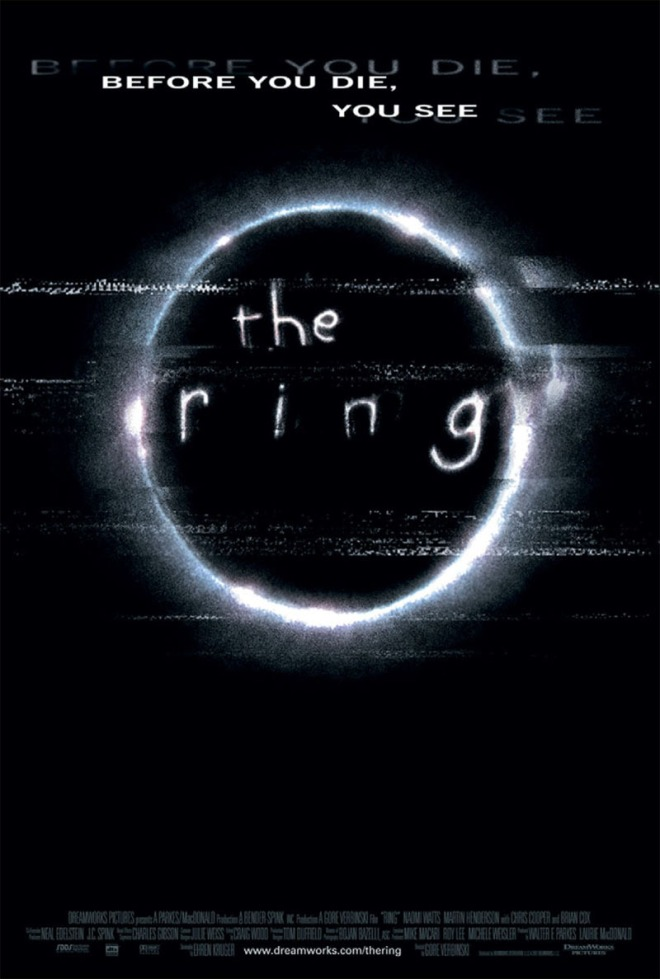 the-ring-poster-11