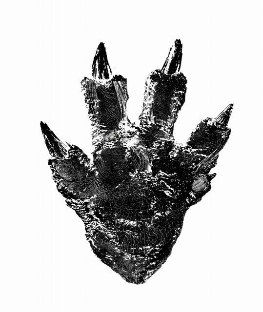 Godzilla_2016_artwork_official