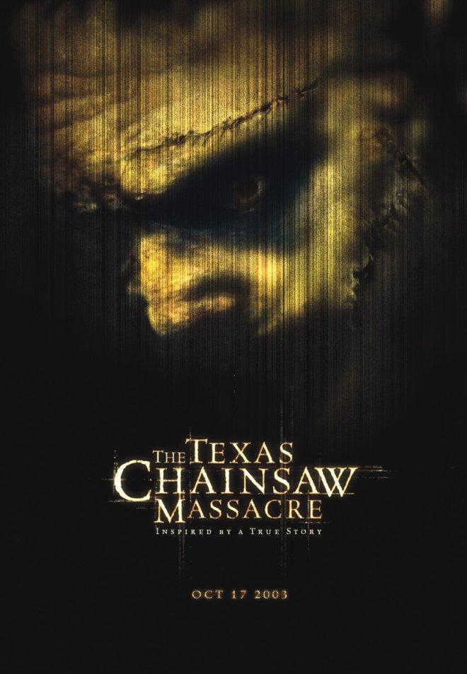 o-massacre-da-serra-eletrica-2003-poster-papo-de-cinema1