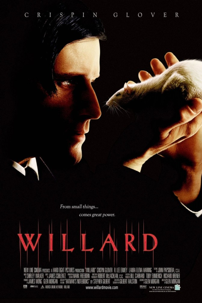 Willard-2003-movie-poster