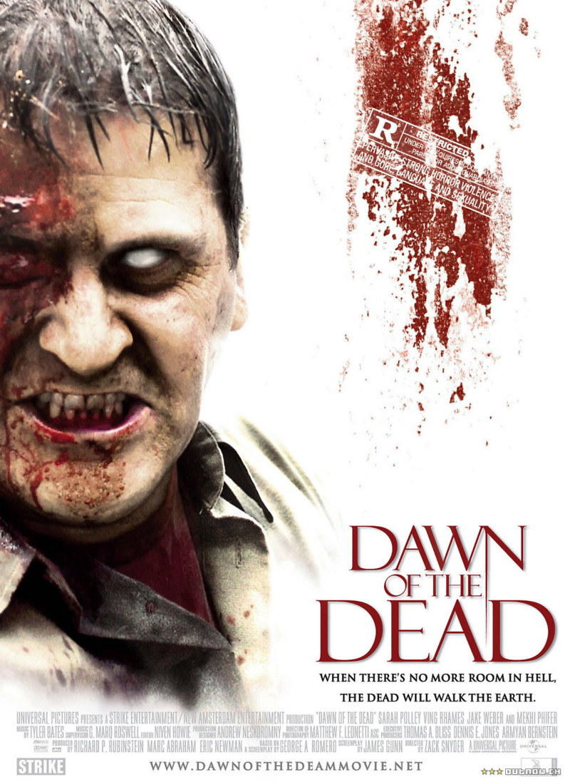 Dawn-of-the-Dead-movie-poster.jpg