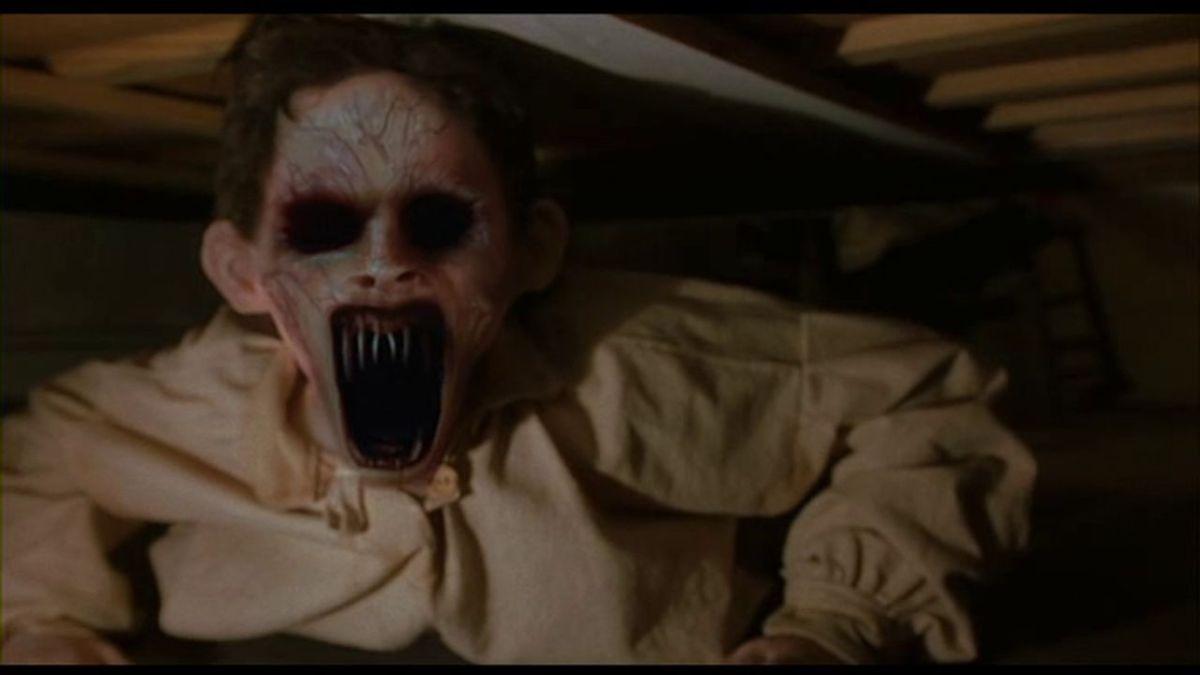 dead-birds-movie-demon-boy-monster-fangs.jpg