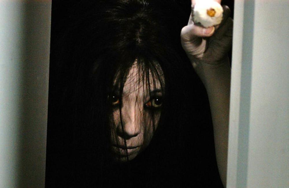 gal-killer-monster-the-grudge-jpg.jpg