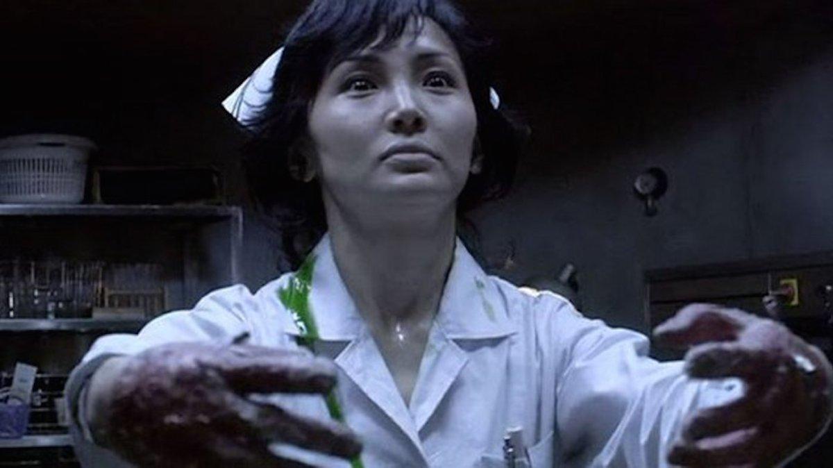 goo-disease-infection-2004-.jpg