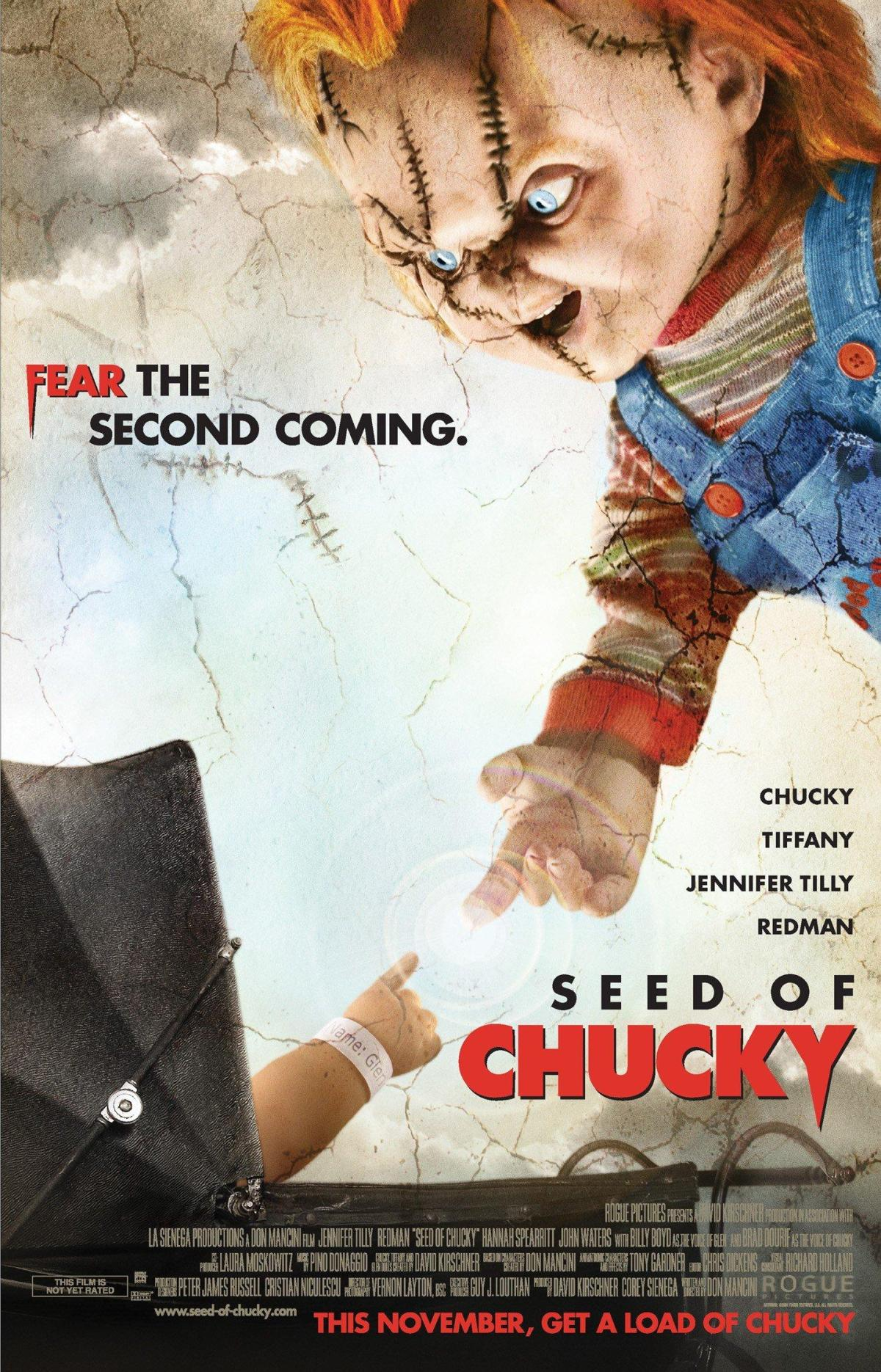 seed-of-chucky-(2004)-large-picture.jpg
