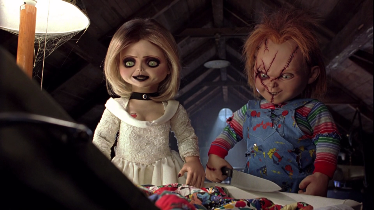 Seed-Of-Chucky-seed-of-chucky-29019485-1920-1080.png