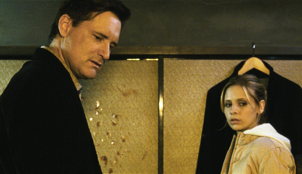 Still-of-bill-pullman-and-sarah-michelle-gellar-in-the-grudge-(2004)-large-picture.jpg