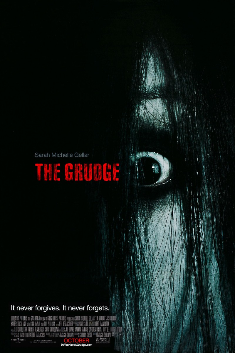 The-Grudge-movie-poster-thumb-800x1200-46566.jpg