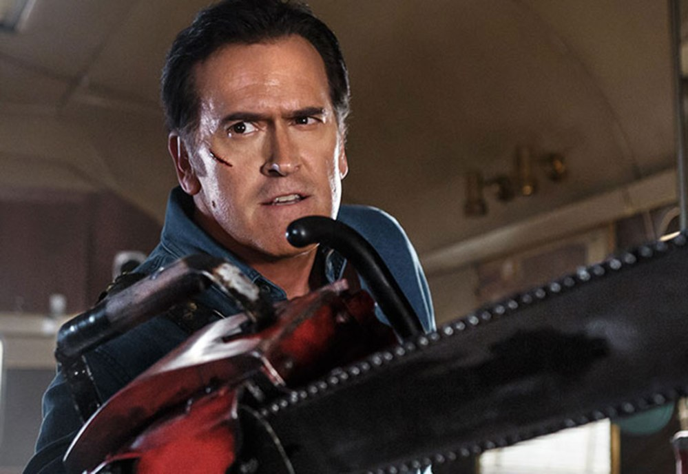 ash-vs-the-evil-dead-tv-show-images-sldr.jpg